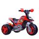 Мотоцикл Molto Elite 6
